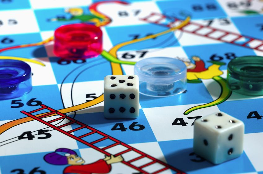 jeux-societe