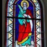 Visite virtuelle Eglise