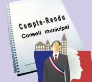 Compte_rendu_reunion_conseil