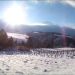neige-chapelle-pano