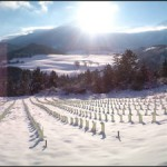 neige-chapelle-pano1