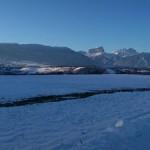 neige-chapelle-pano2