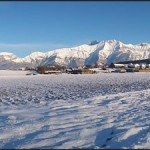 neige-chapelle-pano3