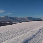 neige-chapelle-pano4
