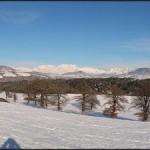 neige-chapelle-pano6