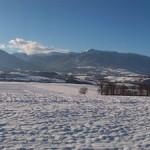 neige-chapelle-pano7