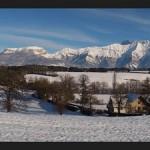 neige-chapelle-pano8