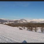 neige-chapelle-pano9