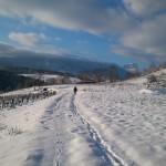 neige-chapelle1