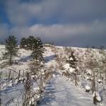 neige-chapelle5