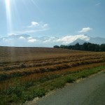 plaine3