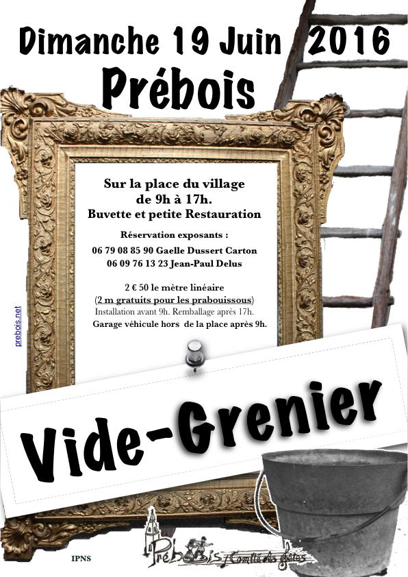 Affiche Prébois Vide grenier 2016pdf_petit