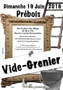 affiche Vide grenier 2016 pdf_petit